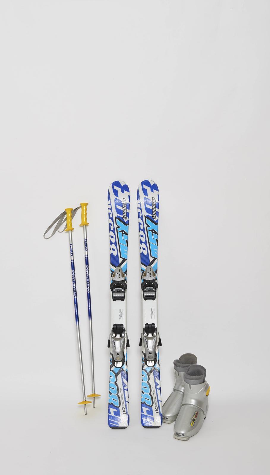 23. Jr.スキーセットweb.jpg