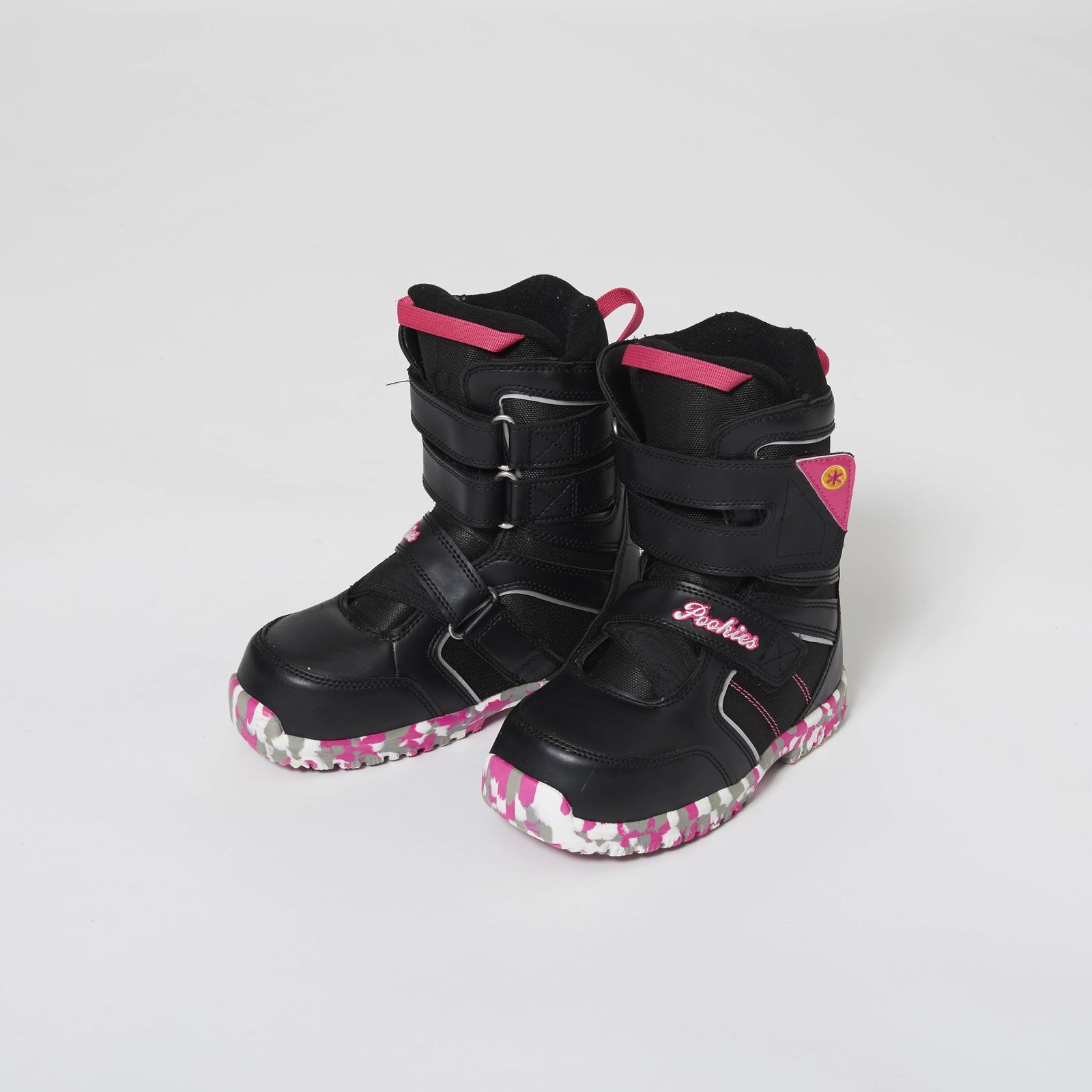 Jr.ボードブーツ(女の子用)