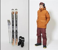 10. スキーフルセットweb.jpg