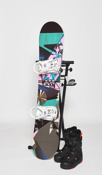 snowboard high grade set.jpg